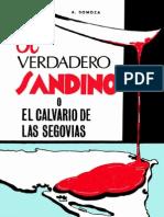 El verdadero Sandino o el calvario de Las Segovias - A. Somoza-P1.pdf