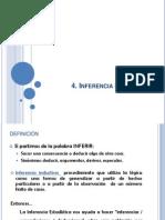 4a Inferencia Estadistica.pptx