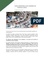 Autos Asfixian Ciudades[1]