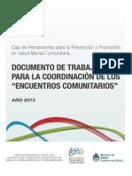 0000000185cnt Documentos Trabajo Coordinacion Encuentros Comunitarios