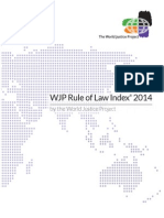 wjp_rule_of_law_index_2014_report.pdf