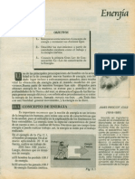 Fisica-Ejercicios-Resueltos-Soluciones-Energia-Cinetica-Potencial-1º-Bachillerato