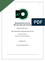 Manual de Prácticas Aire Acondicionado_EVL