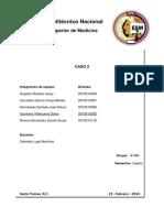 Continuación de Examen Práctico Métodos II, parcial 1