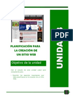 Intro Web Guia 3