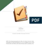 2DoManual22