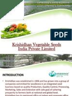 krishidarshan (1)