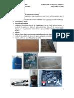 CIRCUITOS IMPRESOS... FIDEL.pdf
