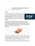 materiales quimica
