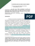 original_29_-_O_Evolucionismo_Antropológico_na_Obra_de_Darcy_Ribeiro