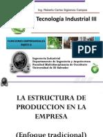 02 Funciones Empresariales Parte II