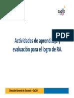 actividades_aprendizaje_evaluacion