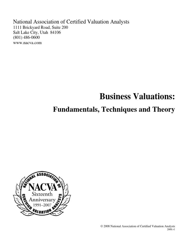 business fundamentals essay Mba fundamentals business writing (kaplan test prep) may 6, 2008  fleming's fundamentals of law essay examination writing workbook - vol 1 jan 1, 2006.