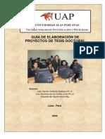 Guia de Proyecto postgrado.pdf