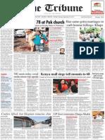 The-Tribune-TT 23 September 2013