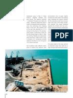 Extension of Existing Quay Wall - ACRPS_Cadiz - Spain