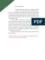 PEMERIKSAAN DIAGNOSTIK (1)
