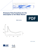 Pressure-Time Functions for the description of air blast waves.pdf