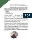 Habilidades Directivas y Clima Organizacional