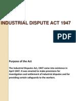 57633080-industrial-dispute-act-1947-121206002040-phpapp01