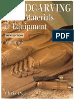 Relief wood carving beginner projects u reneedoyle