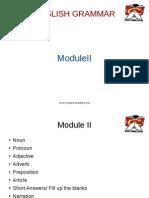 Module2 EB