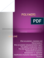 polymer-1290180721-phpapp02