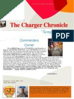 1-12 CAV BN Newsletter (Issue 1 Vol 1)