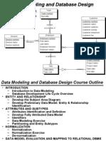 53004364-DataModel