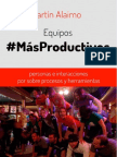 Mas Productivos