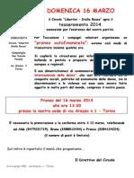 CL Pranzo 16MARZO2014.Doc