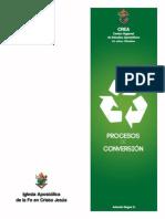 Procesos_de_conversión_ARG