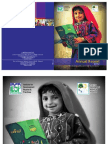 Annual Report 2012 ( IDSP Pakistan )