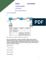 CCNA 1 Module Final v4