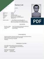 Fabricio Ramos Celi Folder