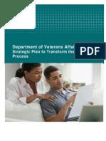 SVAC Appeals Report 140226