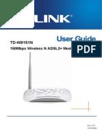 TD-W8151N_V3_User_Guide_191001