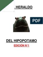 El Heraldo del Hipopótamo