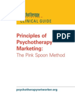 Pink Spoon Free Report