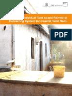 Rainwaterharvest Eng