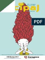 Boletin Cipaj marzo2014.pdf