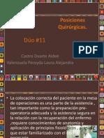 11posicionesqx-121226194016-phpapp02