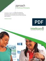 2013 Corporate Profile - New Logo
