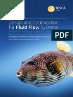 TOSCA Fluid Broschuere 2012