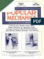 Popular Mechanics 04 1905
