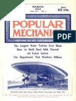 Popular Mechanics 03 1905