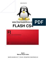 19004981-Apostila-Adobe-Flash-CS4