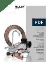 Plumbing Catalog