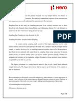 Unstructured interview.pdf