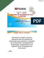 SIG UD1 Sem02-La Empresa Digital